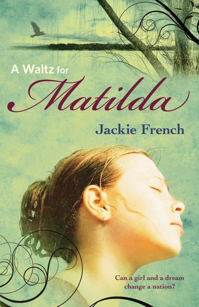 a-waltz-for-matilda
