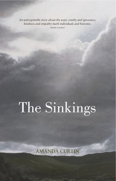 the_sinkings_cover