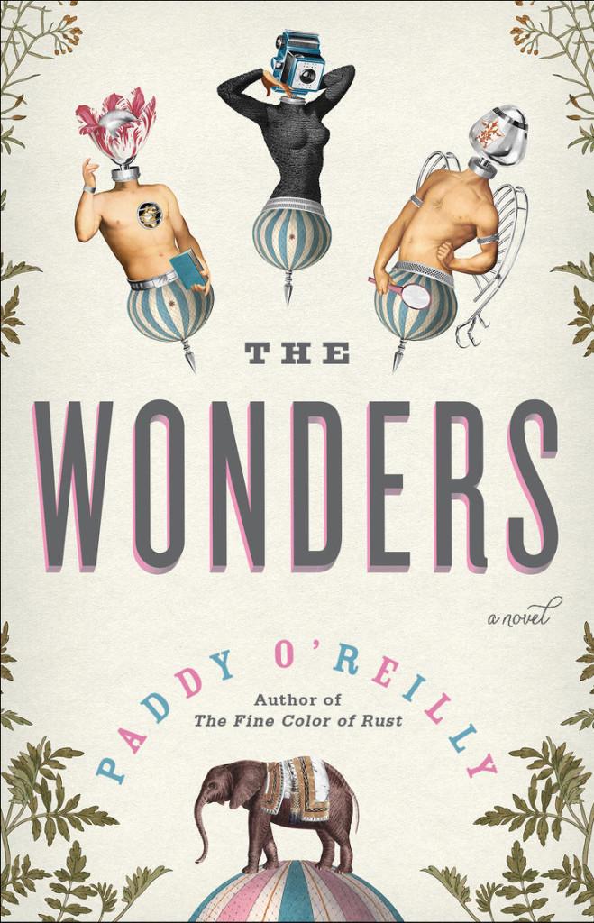 wonders-cover