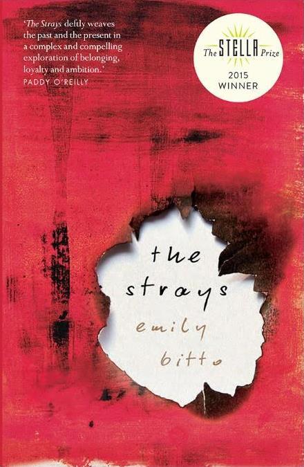 the-strays-emily-bitto
